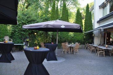 bedrijfsuitje-alkmaar-grand-café-koekenbier-3