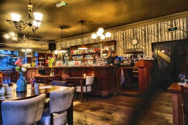 bedrijfsuitje-alkmaar-grand-café-koekenbier-4