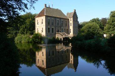 bedrijfsuitje-gelderland-kasteel-landgoed-vorden-3