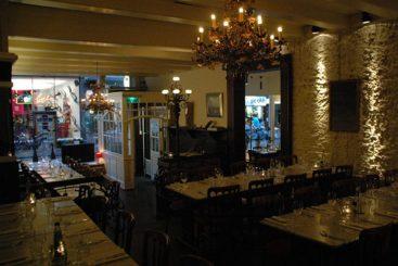 moorddiner-amsterdam-restaurant-sluizer-4