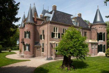 moorddiner-zuid-holland-kasteel-landgoed-keukenhof-4