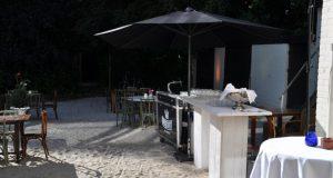 moordspel-alkmaar-grand-café-koekenbier-1