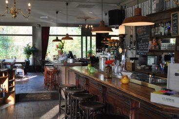 moordspel-alkmaar-grand-café-koekenbier-2