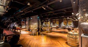moordspel-alkmaar-restaurant-fellini-1