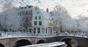moordspel-amsterdam-canal-company-2