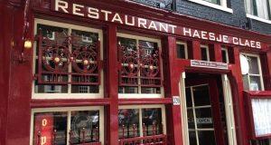 moordspel-amsterdam-haesje-claes-restaurant-1