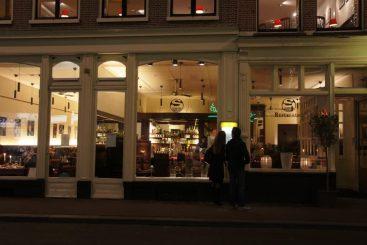moordspel-amsterdam-restaurant-sluizer-2.jpg