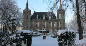 moordspel-eindhoven-kasteel-landgoed-henkenshage-1