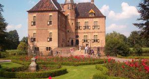 moordspel-gelderland-kasteel-landgoed-vorden-1