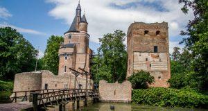 moordspel-utrecht-kasteel-landgoed-duurstede-1