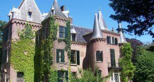 moordspel-zuid-holland-kasteel-landgoed-keukenhof-1
