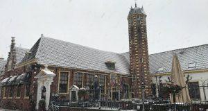 Alkmaar-Heeren-van-sonoy-1