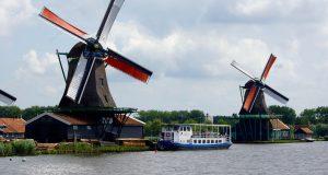 Alkmaar-cruise-1