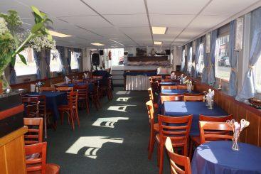 Alkmaar-cruise-2