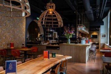 Alkmaar-stads-kaffee-laurens-2