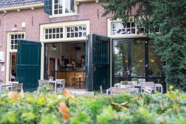 Utrecht-rhijnauwen-3