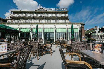 Volendam-hotel-spaander-1