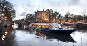 moordspel-amsterdam-rondvaart-canal-company-1